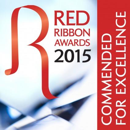 Red Ribbon Awards 2015 Longcroft Luxury Cat Hotel