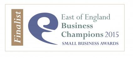 east of eng logo_2015_FINALIST copy