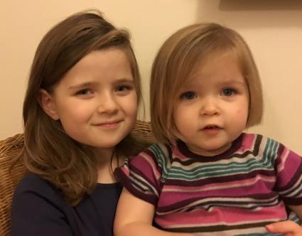 Blog 1 - Seddon Family Children Longcroft Cat Hotel Winchmore HIll Amersham Bucks