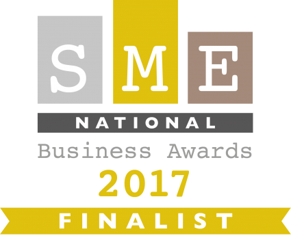 SME Business Awards Finalists | Longcroft Luxury Cat Hotel