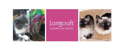 longcroft10